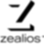 Zealios.png