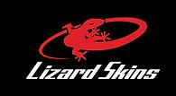 LizardSkinsBlk.jpg