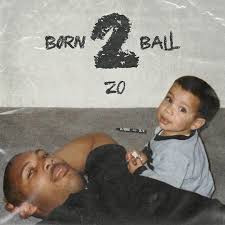 Lonzo Is A Small Ball Rapper