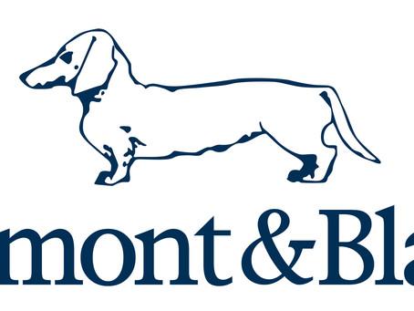 Harmont & Blaine, un marchio mediterraneo