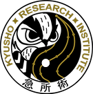 Logo_Kyusho Research Institute.png