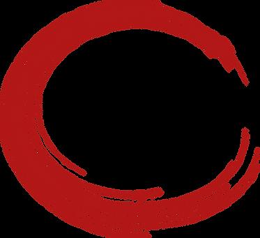 Logo - Karate-do Birkfeld-Transparent.pn