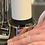 Thumbnail: Filtre Inox HCS Sur Evier