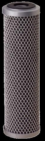 Pentek Floplus C/A 0,5 µm