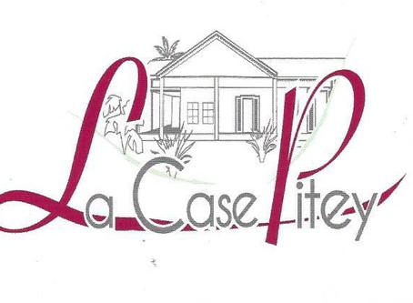 """Restaurant """"La Kaz Pitey"""""""