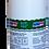 Thumbnail: AQUAPRO cartouche NLF Réfrigérateur