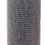 Thumbnail: Pentek Floplus Big Blue 0,5 µm