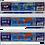 Thumbnail: AQUAPRO Kit Osmoseur Pureflow