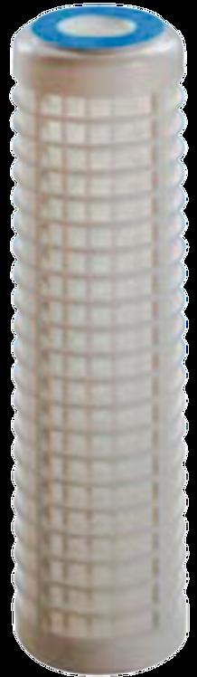 AQUAPRO cartouche Nylon