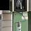 Thumbnail: Oasis Fontaine réseau KALIX avec filtration