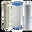 Thumbnail: Filtre 3x Protections S3