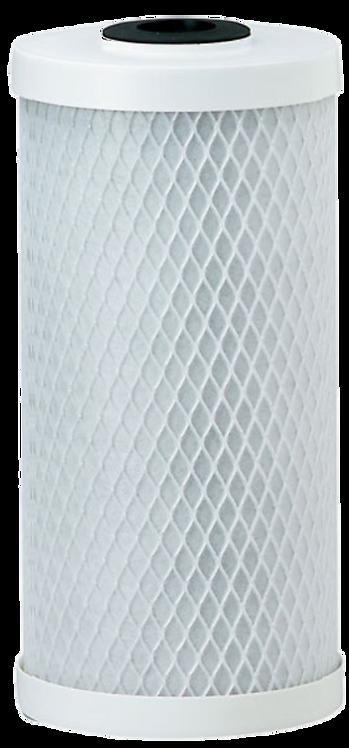 Pentek CBC Big Blue C/A 0,5 µm