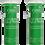 Thumbnail: Canaletas Fontaine Réseau Inox SÉRIE 6 avec filtration