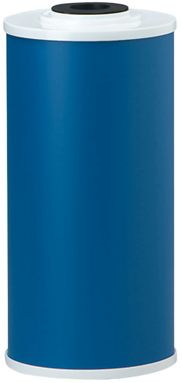 Pentek Big Blue  Série GAC