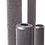 Thumbnail: Pentek Floplus C/A 0,5 µm