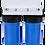 Thumbnail: Pentek CBC Big Blue C/A 0,5 µm