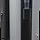 Thumbnail: Edafim Fontaine réseau LUMIO avec filtration