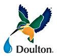 Doulton Logo.jpg
