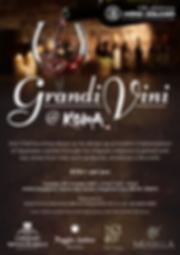 Grandi Vini A5 Flyer.png