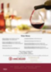 Wine Menu(2).png