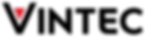 VLOGO_2018_COL_BLK_RGB.png