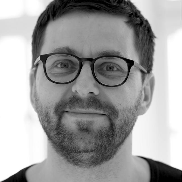 Michael Zorn