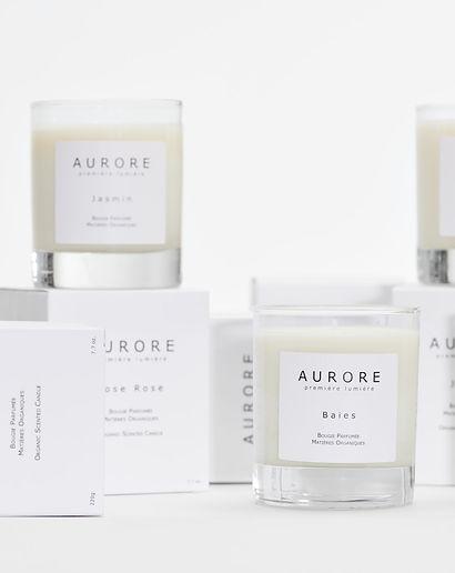 2019-10-01-Aurore-web-3 (1) bakrundsbild