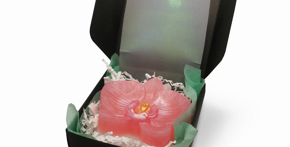 Handmade soap PURE JOY