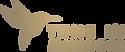 horizontals logo_small.png