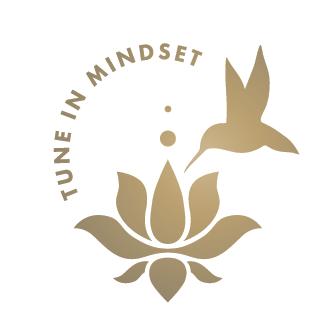 logo_semi transparent.png