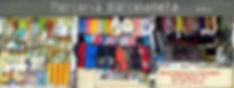 mercerias en barcelona barceloneta ofertas complementos vestidos 639172246