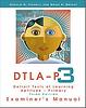 DTLA-p3.png