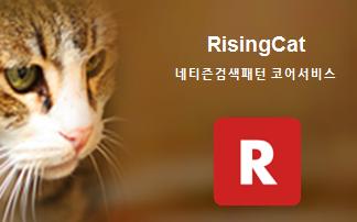 risingcat