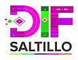 DIF SALTILLO 1.jpg