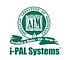 AIM Logo .png