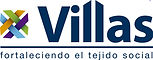 Logotipo Villas colores.jpg