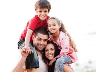 Taller de Disciplina Positiva para Papás
