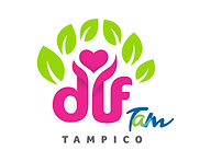 DIF Tampico.jpg