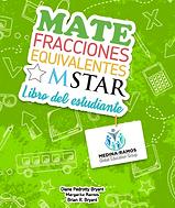 MSTAR Fracciones Equivalentes