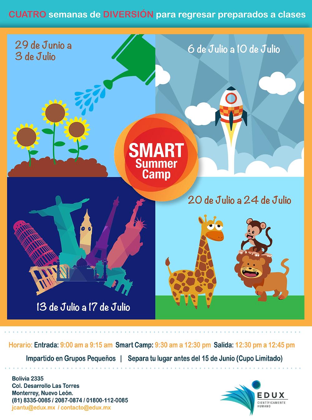 SMART SUMMER CAMP_recortado2.png