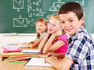 Taller: Evaluación de Lecto-escritura y Matemáticas