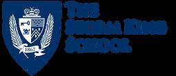P_Logo_v2-SKS-BLUE.png
