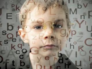 CERTIFICADO: Enseñanza Efectiva de la Lectura