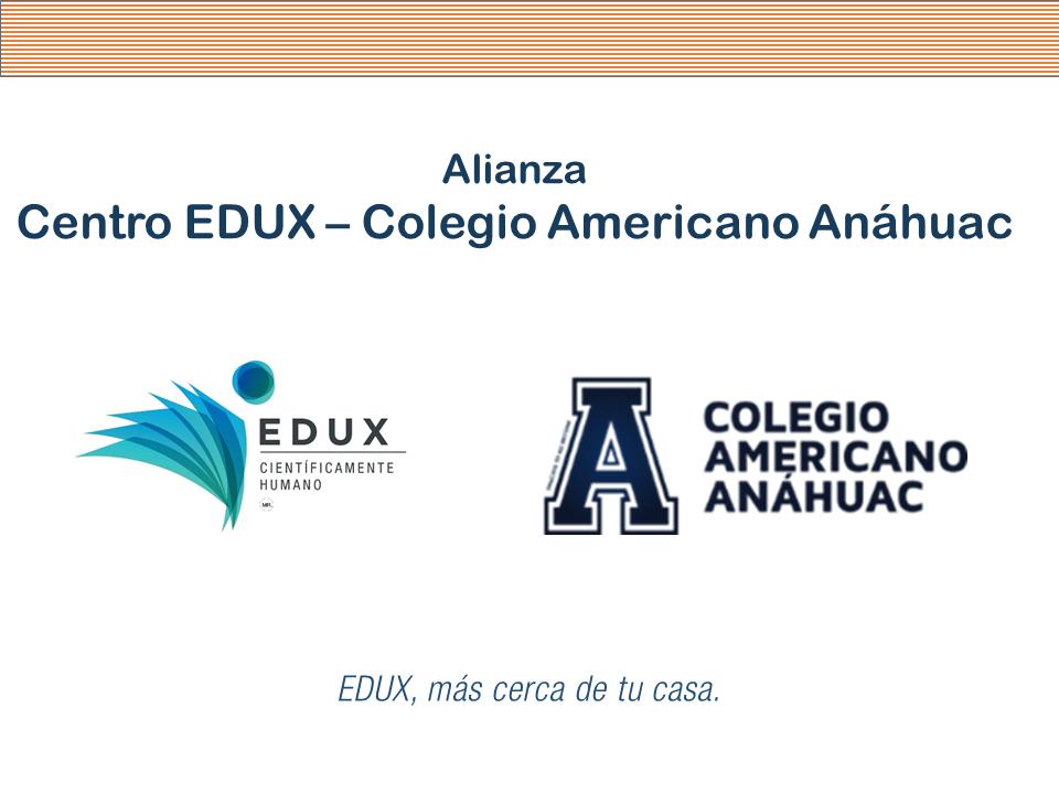 Apoyando Instituciones Eduactivas, a sus alumnos y familias