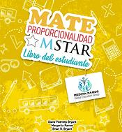 MSTAR Proporcionalidad
