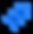 jira-alternatives_edited.png