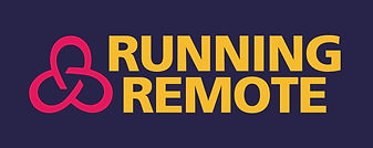 running remote conference_edited.jpg