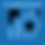 049-web-analytics.png