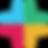 306_Slack_logo-512.png
