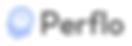 Perflo Logo.PNG